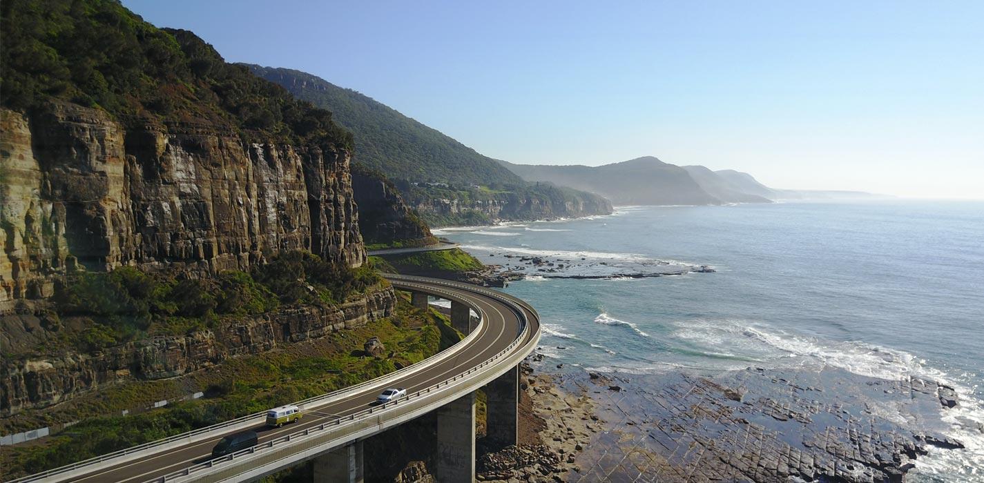 car hire for roadtrip