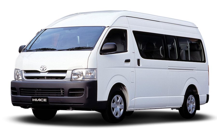 0bf134335ece15 Where Can I Get A 8 Seater Car Hire  Professional Sydney Car Hire
