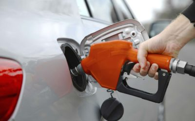 Know Your Car Hire Fuel Policies