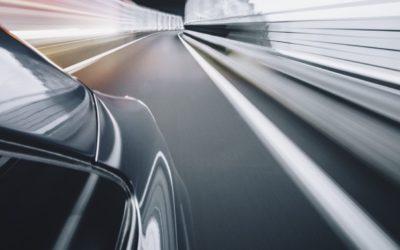 Short-Term Car Hire
