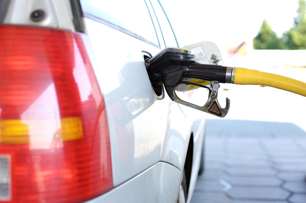 diesel hire car sydney
